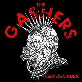 Law Is Not Orer