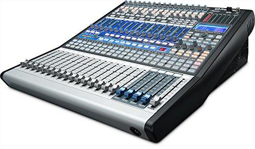PreSonus StudioLive 16.4.2AI Active Integration Digital Mixer