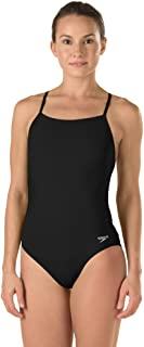 Best the one back solid speedo endurance lite Reviews