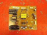 VIZIO E241i-B1 715G6188-P02-000-002H PLTVDE454XAP7Q POWER SUPPLY