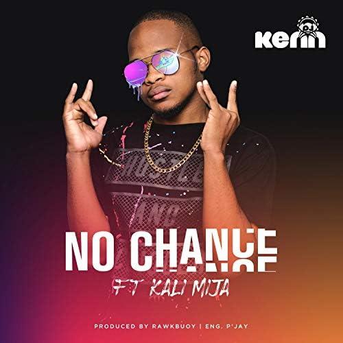 DJ Kenn