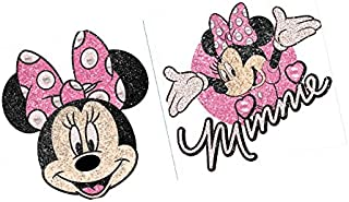 Disney Minnie Mouse Birthday Party Favour and Prize Giveaway 1 piece Multicolored 222687