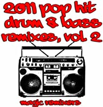 No Beef (Drum & Bass Remix)