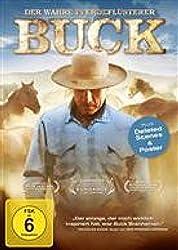Ein Buckaroo der alten Schule: Paul Dietz über die großen Bausteine erfolgreichen Pferdetrainings 4