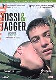 Yossi & Jagger [DVD]