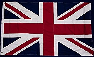 Best wholesale union jack flags Reviews