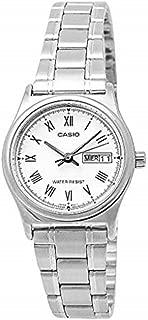 LTP-V006D-7BUDF Casio Wristwatch