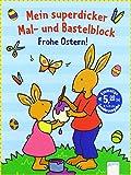 Ostergeschenke für Kinder 13