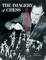 Imagery of Chess Revisited