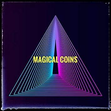 Magical Coins
