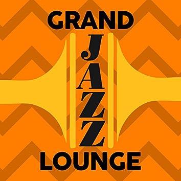 Grand Jazz Lounge