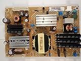 VIZIO 26' E261VA 92407XYHQ LED LCDPower Supply Board Unit
