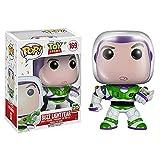 liuyb Toy Story Figura Pop Vinilo Buzz Lightyear Woody Jessie Lotso Hamm Rex Stitch Muñeca De Vinilo Figura De Acción Modelo De PVC Juguetes De Regalo