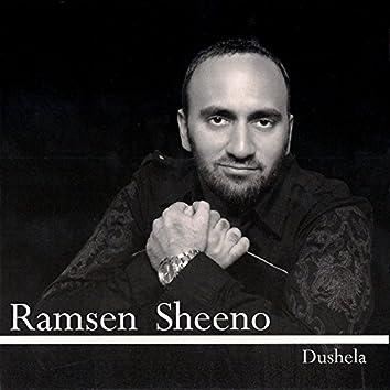 Dushela