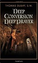 Best deep conversion deep prayer Reviews