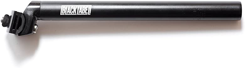 State Bicycle Co.. - Black Label Series: Seat Post (27.2mm)