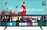Samsung 138 cm (55 Inches) Wondertainment Series Ultra HD...