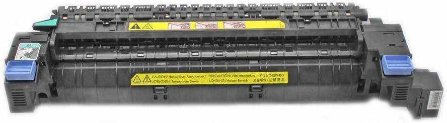 CE710-69009, CE710-69001 Fuser Assembly for HP CP5225dn Fuser Unit - 110/120 Volt