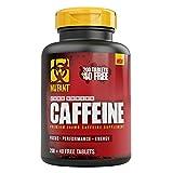 Mutant - Mutant Core Series Caffeine 240 Tabs