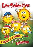 En Casa De Solamigo [DVD]