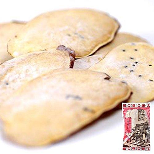 くらづくり本舗 芋菓子 芋せんべい 1袋入 さつま芋のお菓子 芋百芸【芋せんべい】 川越名物 ギフト