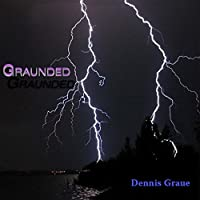 Graunded