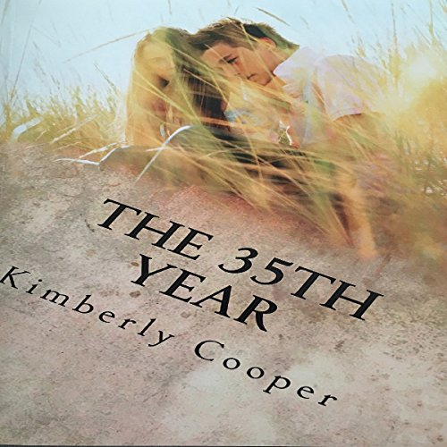 The 35th Year  By  cover art