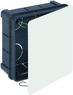 Amazon.es: caja empotrada electrica