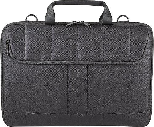 Insignia - Laptop Sleeve - Black