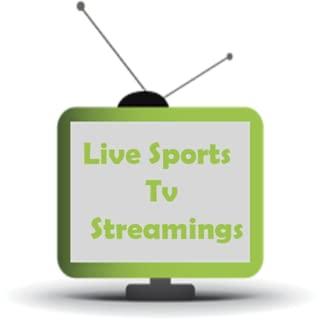 Live Sport Streamings