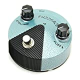 Dunlop / FFM3 Fuzz Face Mini Hendrix