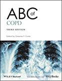 ABC of COPD (ABC Series) (English Edition)