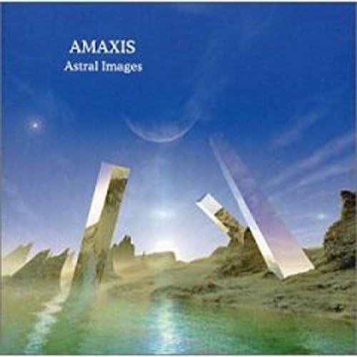 Amaxis