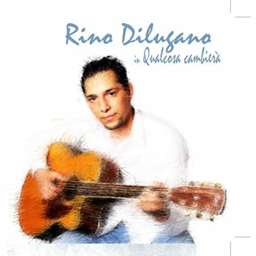Rino Dilugano