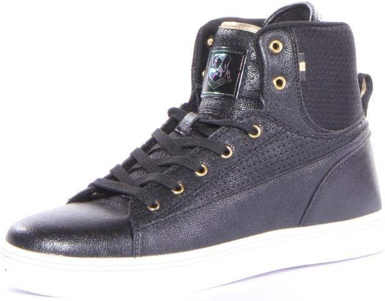Vlado Footwear Men Jazz Fashion shoes