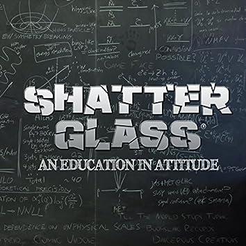 An Education in Attitude