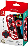 Hori Joy-Con D-Pad - Super Mario - Nintendo Switch