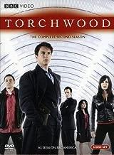 Best torchwood season 2 Reviews