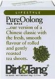 Birt & Tang | Pure Oolong Tea | 1 x 50 bags