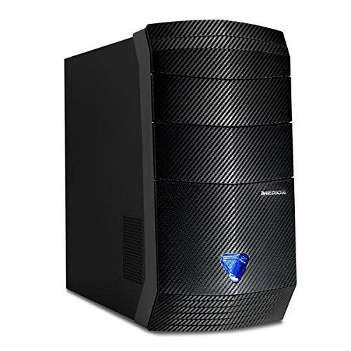 Medion S91–Computer