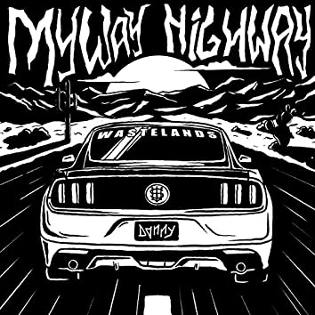 Myway Highway