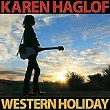 Western Holiday