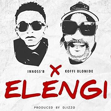 Elengi (feat. Koffi Olomide)