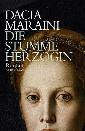 Die stumme Herzogin (Transfer Bibliothek 149) (German Edition)