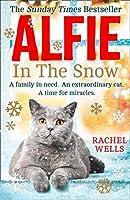 Alfie in the Snow (Alfie series)