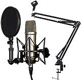 Rode Microphones PA-Technik & Bühnentechnik