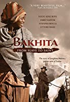 Bakhita: From Slave to Saint [DVD]