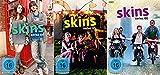 Skins Staffeln 4-6