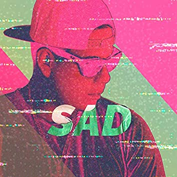 SAD (feat. Thereal)