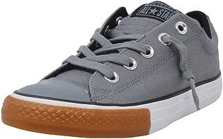 Converse Street Slip Boys Fashion-Sneakers 661910